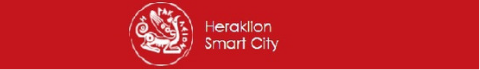 Heraklion Smart City