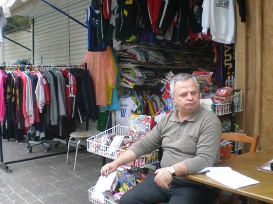ΕΣΕΕ: 50.000 οικολογικές τσάντες θα μοιράσει στους