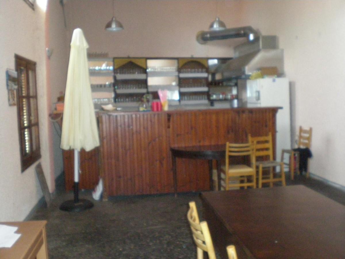 καφενείο πολιτιστικός σύλλογος Αμνάτου
