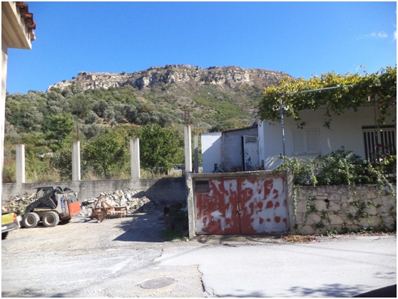 βολιώνες νικηφόρος κεχαγιαδάκης κροκόδειλος χωριό οικογένειες