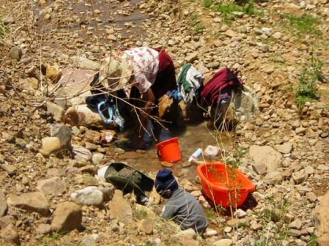 ιδιωτικοποίηση νερού Φασουλάς γεωλόγος κινηση 136 Αθήνα