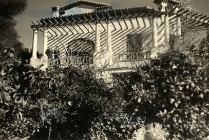 σπίτι Νίκου Καζαντζάκη Ηράκλειο Αίγινα Αντίμπ Γαλλία επιστολές Ελένη Καζαντζάκη μουσείο N.Καζαντζάκης Γιώργος Ανεμογιάννης