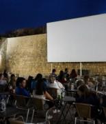βηθλεέμ προβολές ταινίες εκδηλώσεις δήμος ηρακλείου