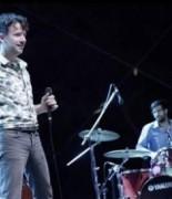 μαραβέγιας συναυλία τεχνόπολις σάββατο