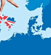 brexit έξοδος μεγάλη βρετανία εε κάμερον συνέπειες πολίτες