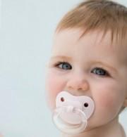 καπετανάκης αναπτυξιακά ορόσημα μωρό παιδί κίνηση όραση