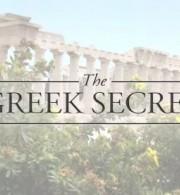 φιλότιμο philotimo greek secret έλληνες διεθνούς φήμης ελλάδα