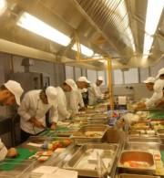 υποτροφίες καλαθάκης kappastudies διαγωνισμός μαγειρική