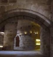 κούλες rocca a mare σαράντος βίντεο