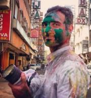 χρώματα ταξίδι ινδία βασίλης τσαγκαράκης portfolio