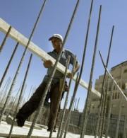 οικοδόμοι απεργία αιτήματα ξενοδοχεία ανακαινίσεις