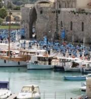 run greece ηράκλειο συμμετοχές