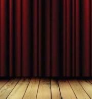 θέατρο καλλιτεχνικά σχήματα γιώργος αντωνάκης παραστάσεις ακυρώσεις πολιτισμός