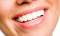 δόντια λευκά λεύκανση οδοντόκρεμα ταινίες