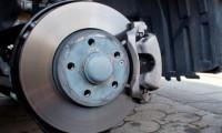 φρένο τακάκια ανταλλακτικά εξαρτήματα αυτοκίνητο www.antallaktikaexartimata.gr