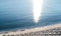 creta maris booking.com βραβείο αριστείας μεταξάς