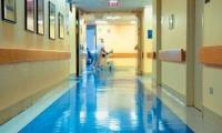 νοσοκομεία εργαζόμενοι απεργία μέτρα