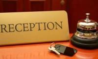 ξενοδοχεία συμβάσεις παζάρια ξενοδόχοι μισθοί