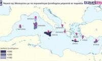παραλιακά ξενοδοχεία κρήτη νησιά μεσογείου