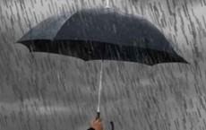 βροχή στοιχεία κρήτη meteoclub