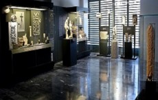 μουσείο αρχαία ελεύθερνα ξεναγήσεις