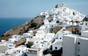 νησιά υπεροχή ελλάδα ευρώπη καταλύματα