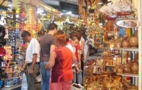 τουρίστες έλληνες ταξίδια προορισμοί προτιμήσεις