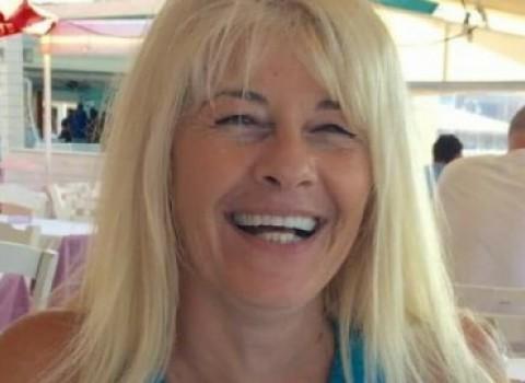 μαρίνα τζωρμπατζάκη 53χρονη καφετέρια μέλισσες δειλινά 60χρονος δολοφονία
