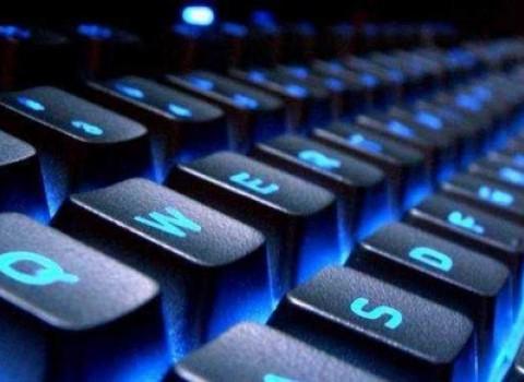 διαδίκτυο σφακιανάκης εκπαίδευση γνώση free wifi social media