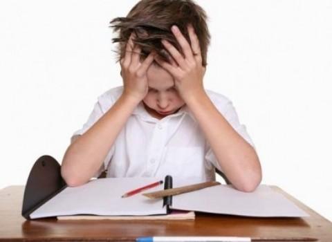 ψυχολόγοι σχολεία τερζάκης σύμβαση βαθμίδες