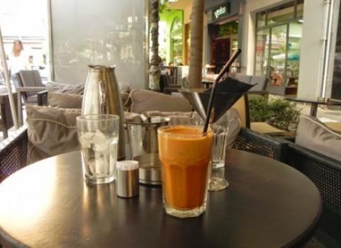 καφετέριες κατασκευές αναστασάκης