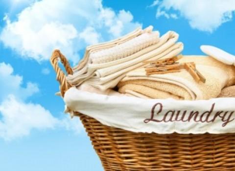 συμβουλές tips πλύσιμο ρούχα