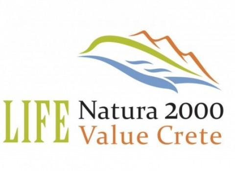 life natura value crete