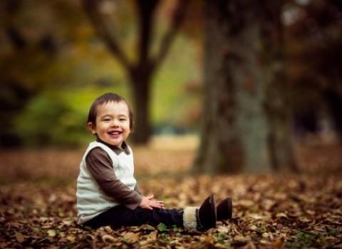 αγόρι νίκος πόδια περπάτημα