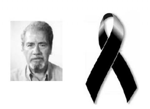 κοντογιάννης θάνατος δάσκαλος αΐμονας κηδεία ιατροδικαστής