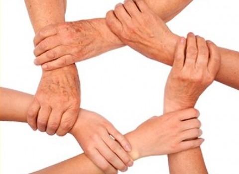 Δίκτυο Κοινωνικής Αλληλεγγύης Ηρακλείου Μαρία Βραχνάκη κοινωνικό ιατρείο Πανεπιστήμιο