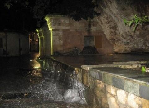 ευρωπαικος προορισμός αριστείας τουρισμός προσβασιμότητα δήμος μινωα πεδιαδας καλογερακης