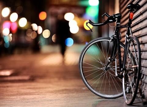 3ος ποδηλατικός γύρος πεδιάδας