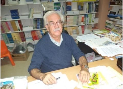Αποτέλεσμα εικόνας για Μανόλης Κυριάκης, οικονομολόγος