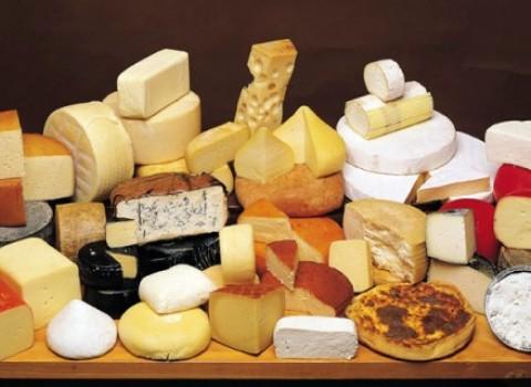 τυρί διατροφική αξία οφέλη τροφή διατροφολόγος