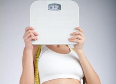 δίαιτα συμβουλές αδυνάτισμα απώλεια βάρους
