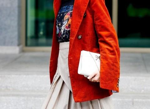 trends 2019 δε θα φορεθούν μόδα κολιέ τσόκερ τακούνια
