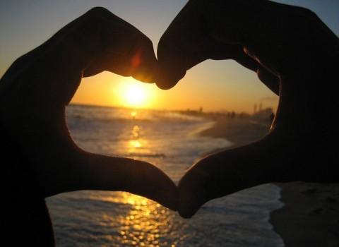 http://www.madeincreta.gr/sites/default/files/styles/480w_350h/public/photos/main/love-agapi.jpg?itok=1-fr6_qp