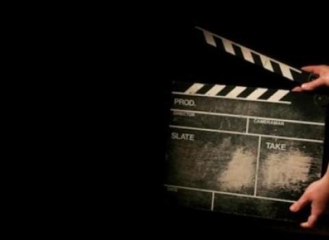 ταινία σινεμά θερβάντες κοινωνικός χώρος νέα κινηματογραφική λέσχη προβολές επιλεγμένες