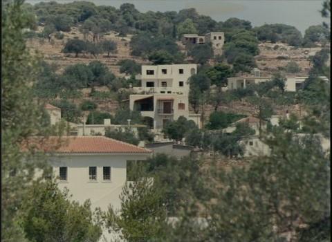 νόμος αυθαίρετα βλαχάκης οικιστές σταθάκης εκτός σχεδίου πόλης