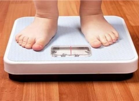παιδική παχυσαρκία διατροφή παιδί οικογένεια βαϊραμάκη παπάζογλου