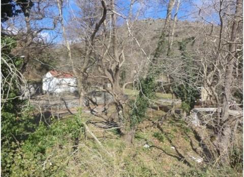 πάρκο αγκουσελιανά καμάρα άγιος νικόλαος