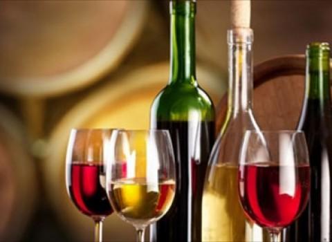 οινοτικά κρασί έκθεση δεκκ δουλουφάκης