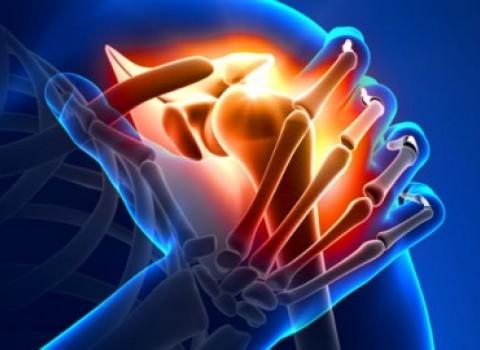ρευματολόγος αρθρίτιδα κουτσογιάννης εκδηλώσεις