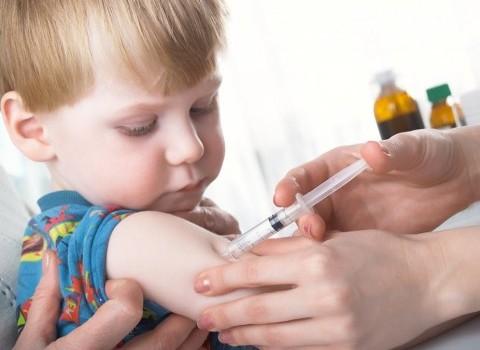εύχαρις σάββα 6χρονη γρίπη κοριτσάκι βαλάρη